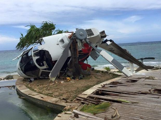 just helicopter jobs with Fiji Helicopter Crash on Fiji Helicopter Crash as well Gta 5 Military Helicopter Location moreover New Rules Expand Drone Opportunities For Businesses likewise Nevada Usnv besides Slider.