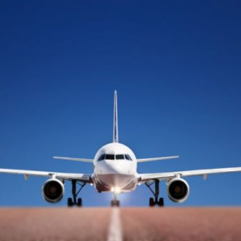 Best Airlines to Work for