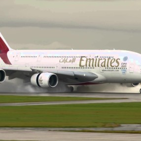 Top 10 Aviation Videos of 2015