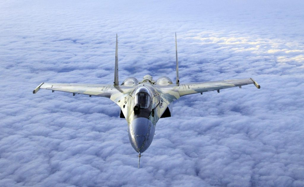 Top 10 fastest aircraft in the world aviation blog