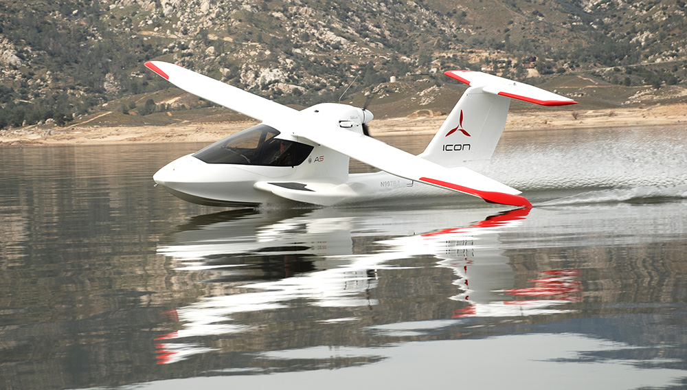 hornet drone with Seaplane Of The Future Icon A5 on Northrop Grumman Drops Mq 25a Stingray  petition additionally Eve Online Ship besides Penguin B Uav 3 further Elite Military Training Regimes additionally The A Z Of Drones 2013 Part One 2.