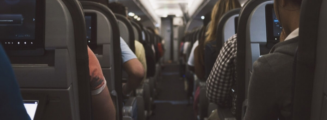 Why Do Passengers Clap When Planes Land?