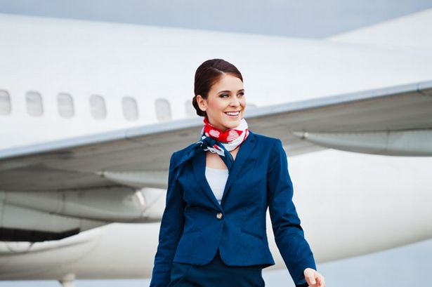 being a flight attendant Do you want to change career after being a flight attendant looking for ex cabin  crew jobs cabincrewexit helps (ex) cabin crew all over the world who are  looking for what's next get inspired  our job board to find a job that you love.
