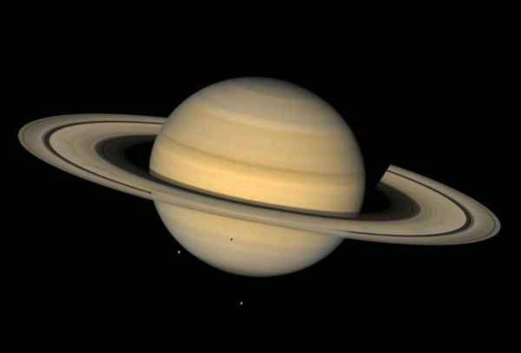 from saturn huygens probe pictures - photo #29