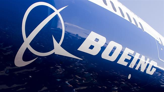 Boeing and JetBlue Are Funding Electric Aircraft | Aviation Blog