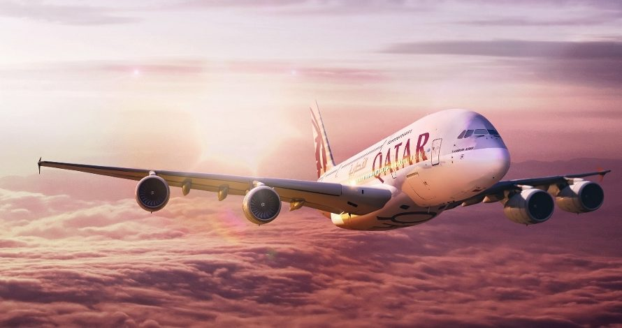 The World's Best Airlines 2017