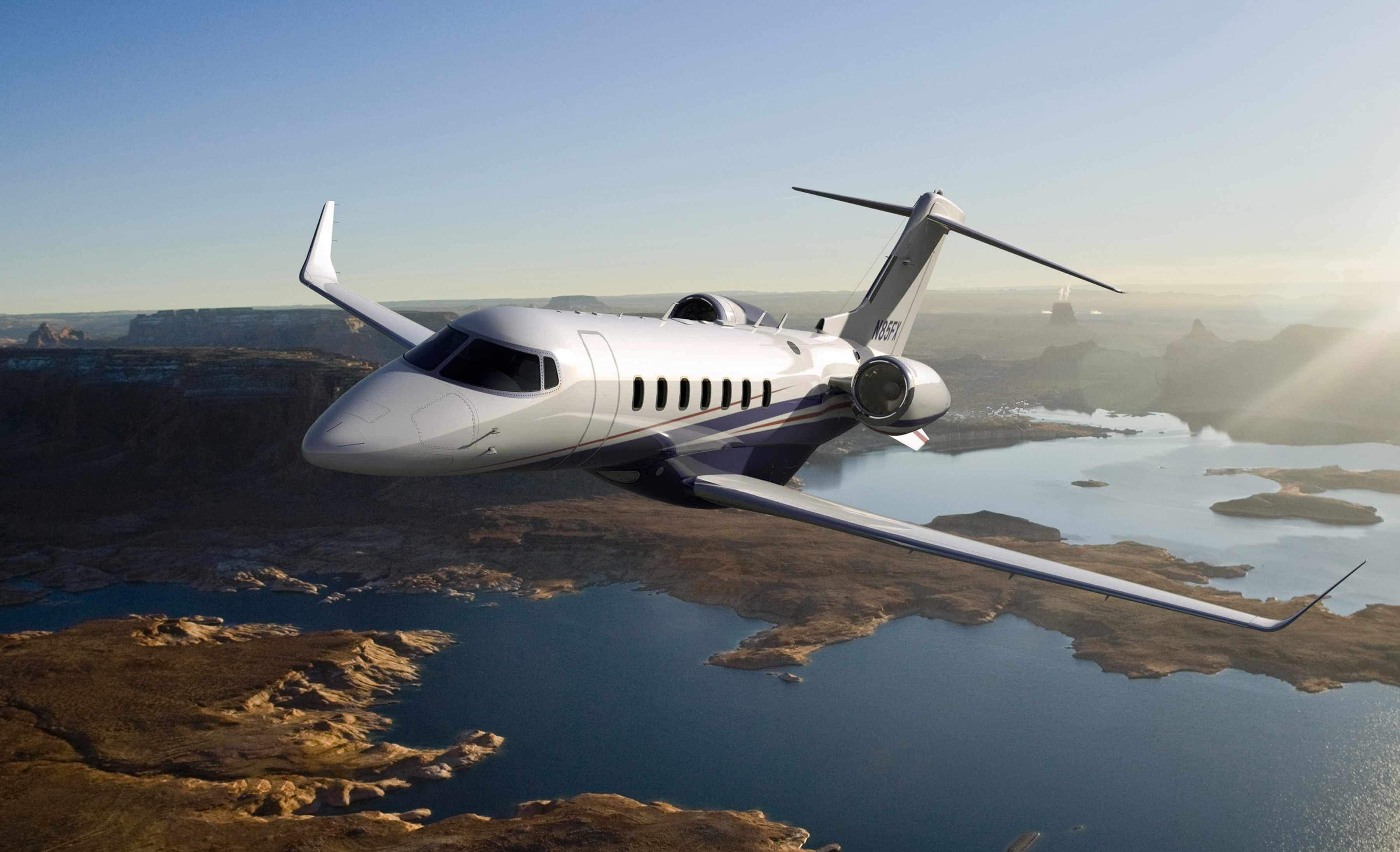 top 10 most beautiful airplanes of all times aviation blog