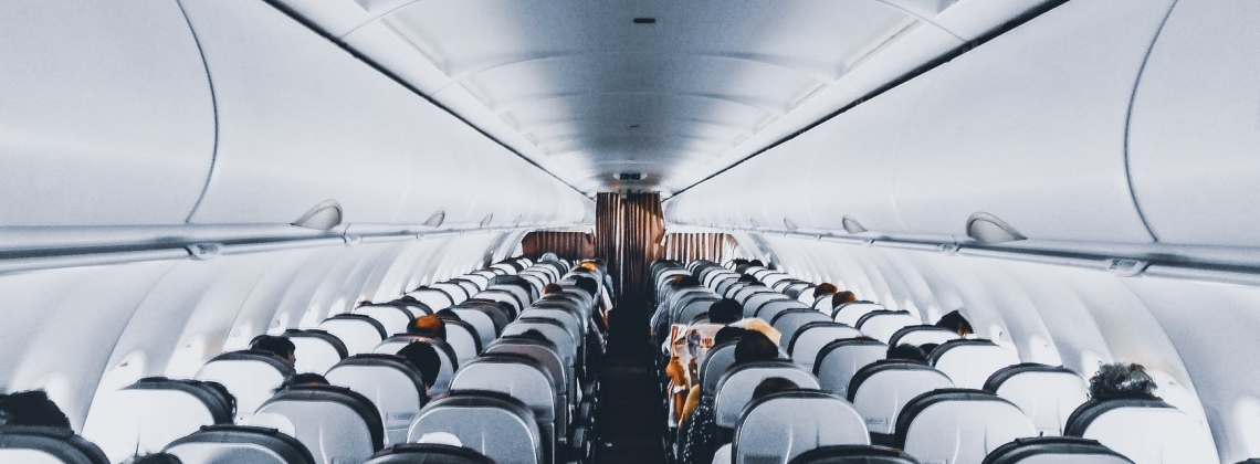 Why It Is Important To Follow These Cabin Crew Instructions During Flights