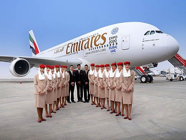 Image result for emirates