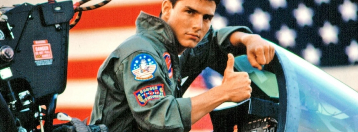 Need Inspiration? These Are The Top 10 Aviation Movies You Must Watch