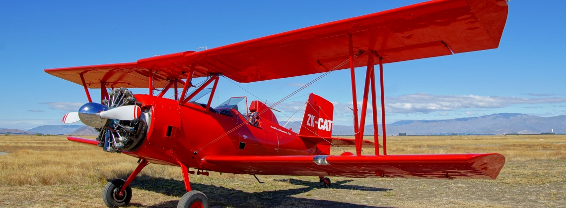 Want To Purchase An Aircraft? These 8 Steps Will Help You