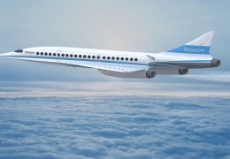 5 Aircraft Which Will Revolutionize Travel In The Future