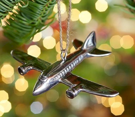 The Christmas Tree Of Aviation