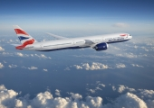 British Airways Gets A Birthday Gift Of 42 Boeing 777Xs