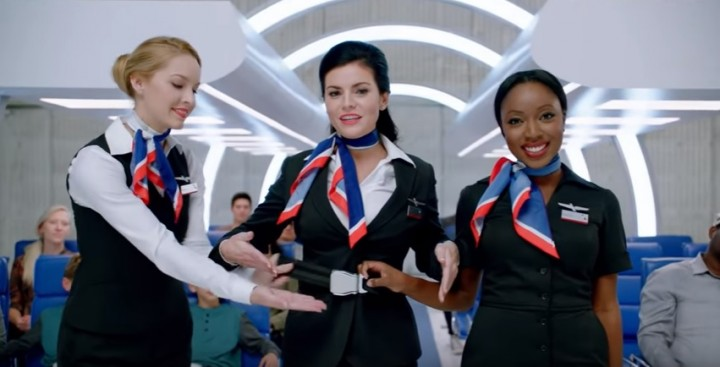 Cabin Crew Archives Aviation Blog