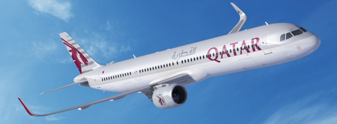 "Exclusively from Sydney | Qatar ""fine"" with A321neo delays"