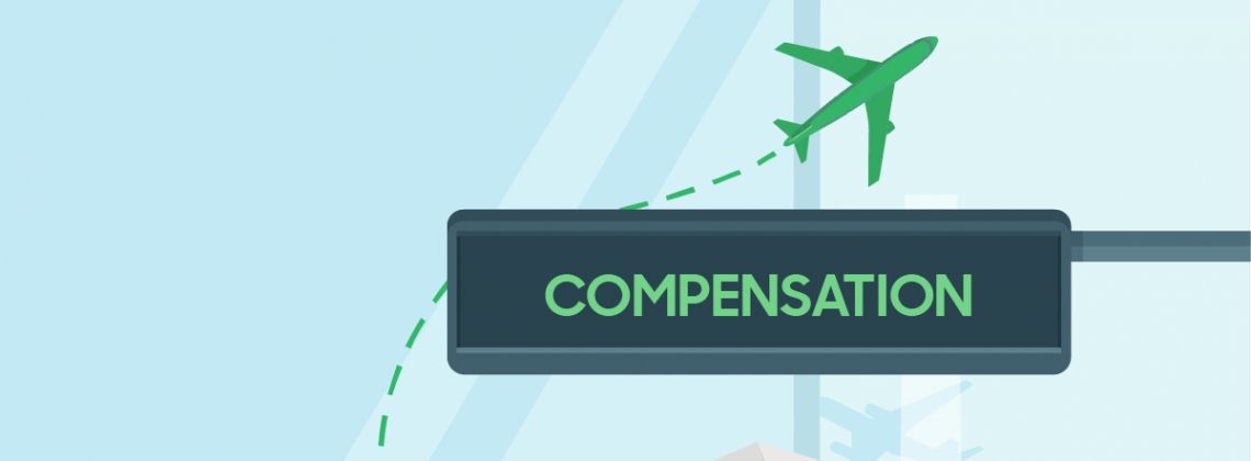 Will travelers be happy with the air passenger rights Reform?