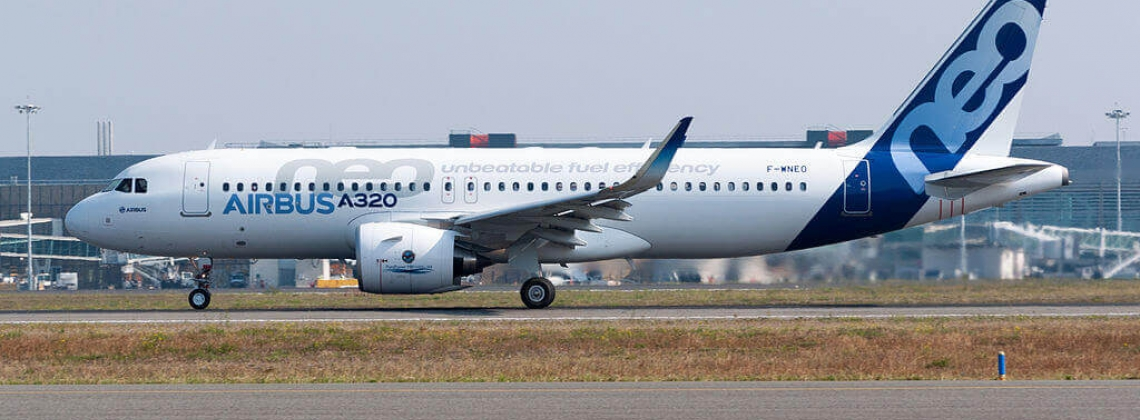 Pratt & Whitney claims solving A320neo PW1100G-JM engine problem