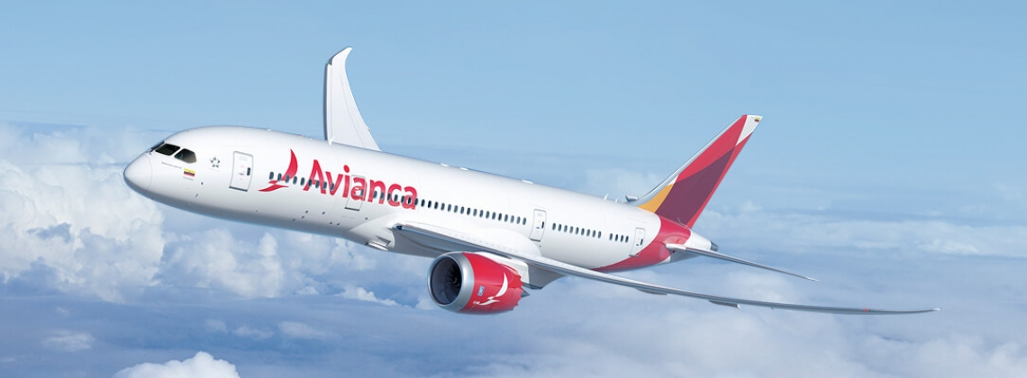 SMBC Aviation Capital concludes eleven aircraft deal with Avianca