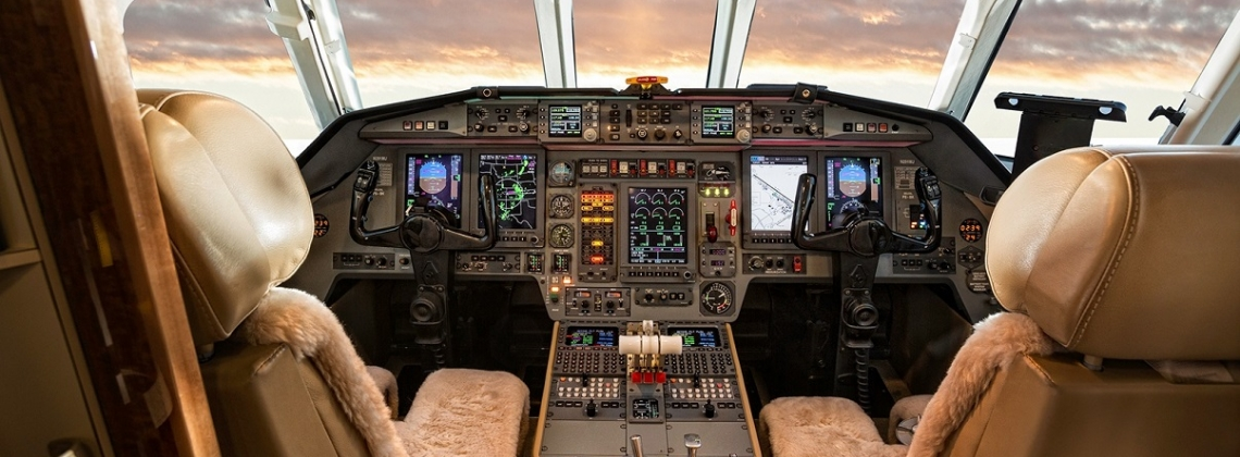 Aussie airlines can scrap two-person cockpit rule: should they?