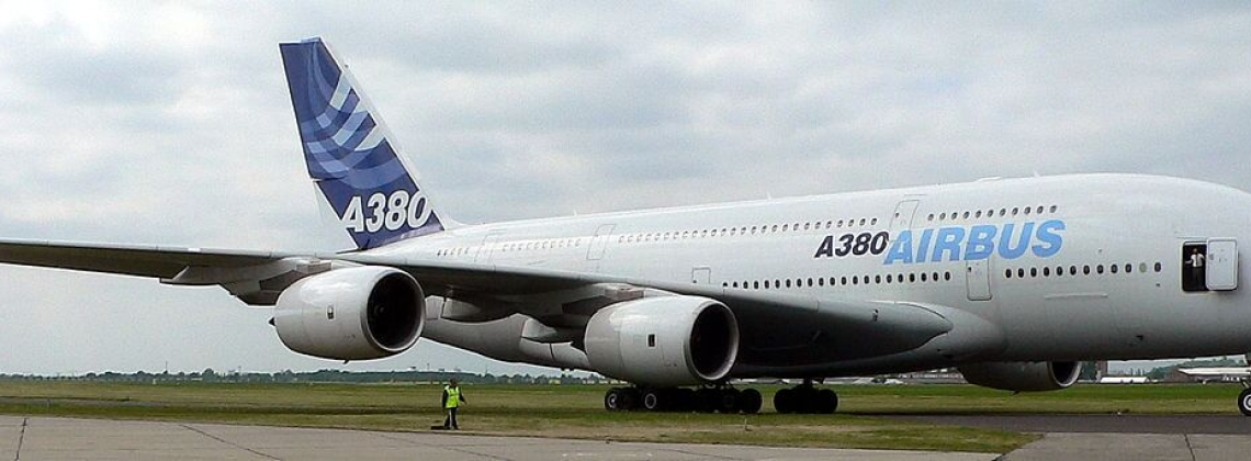 "Airbus threatens to leave UK amid Brexit ""madness"""
