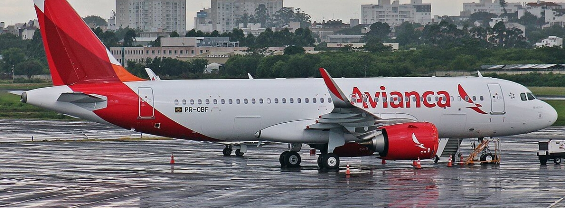 Avianca Brasil to ax a third of its workforce