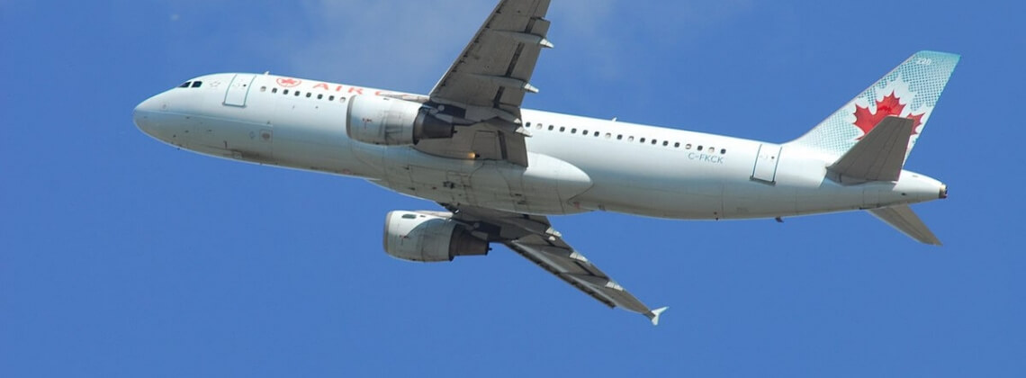Final report of Air Canada near-collision points to pilot fatigue