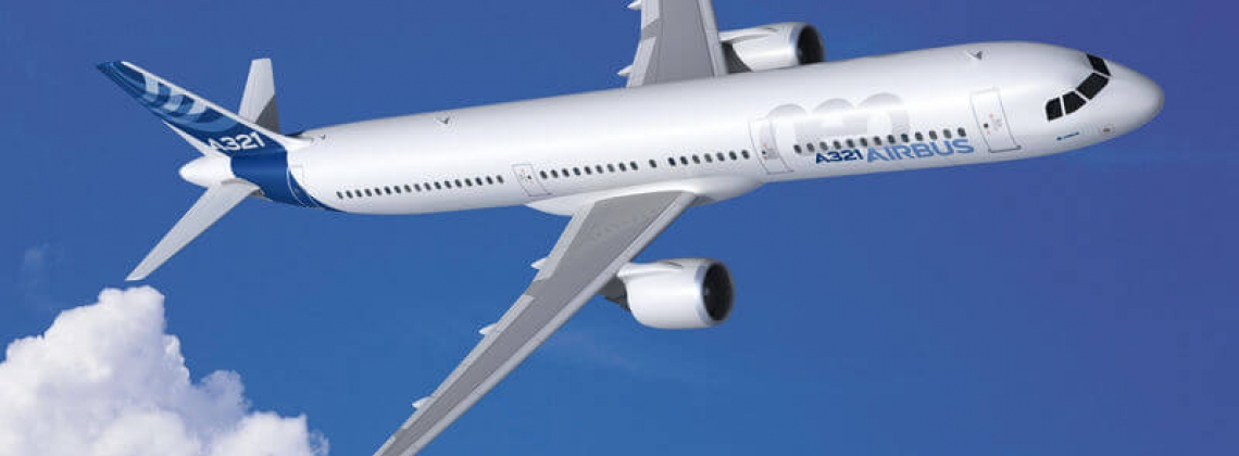 Airbus to cut costs and restructure