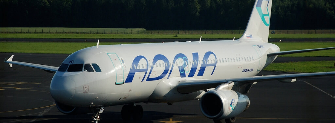 Adria to suffer worst losses in its 57 years?