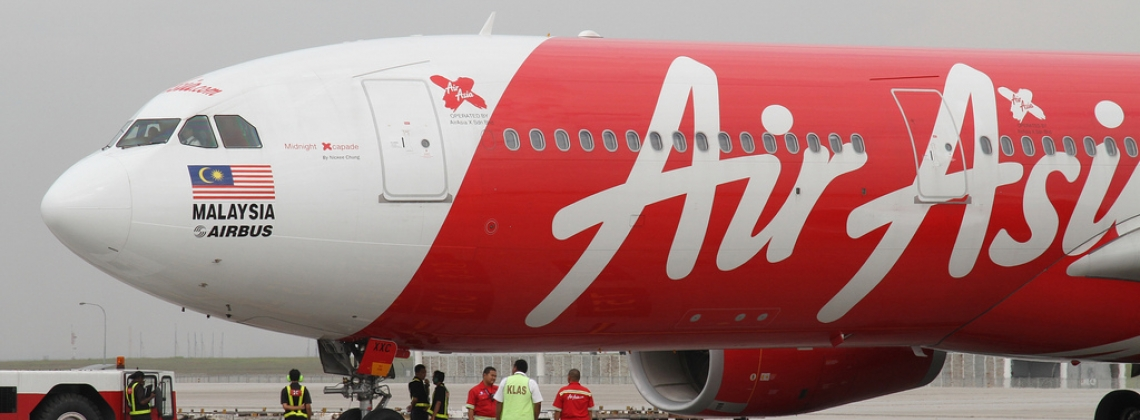AirAsia X in legal battle with Malaysia Airports over $8.8m debt