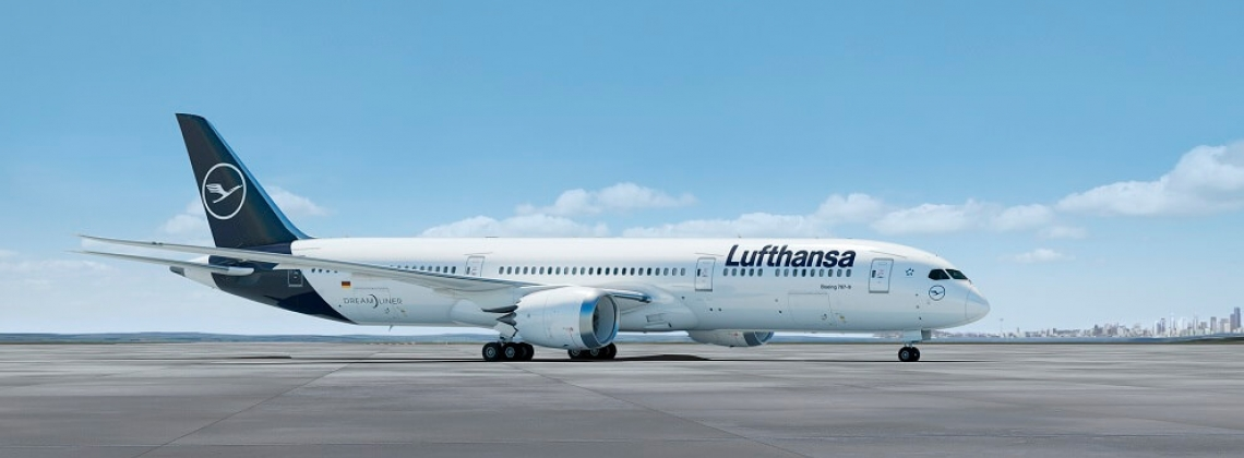 Lufthansa sells four A380s back to Airbus, adds 40 long-hauls