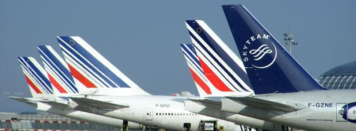Air France pilots agree to new strike