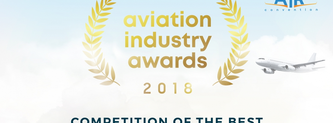 Norwegian named Low Cost Carrier of the year at AIR Awards 2018