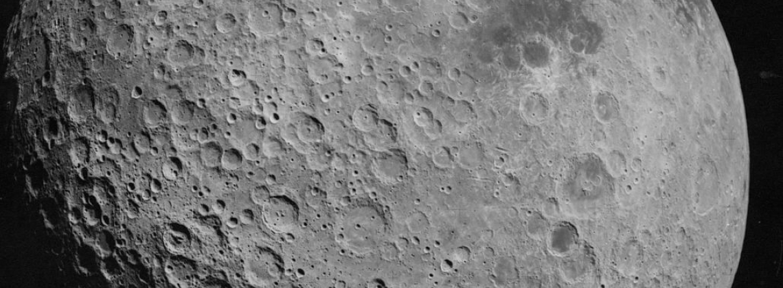 Israeli spacecraft gives up on second Moon landing