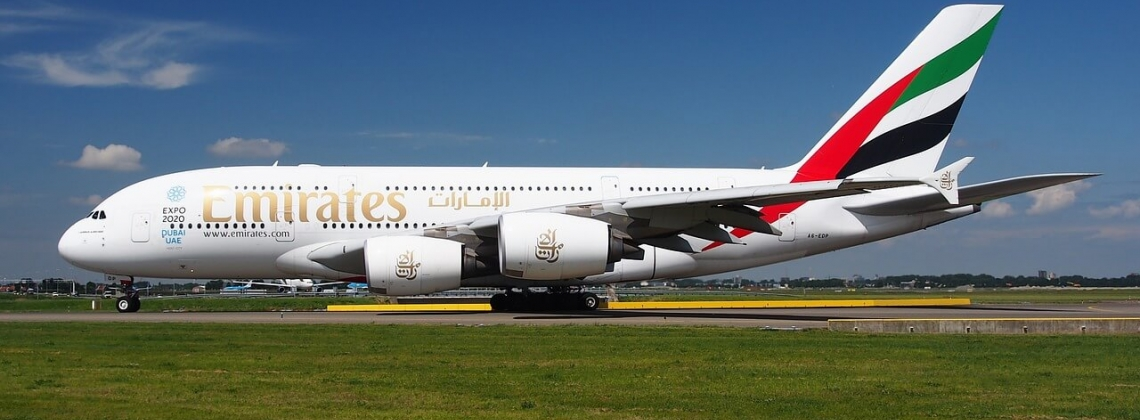 A380 program at risk once more: Emirates to backtrack order?