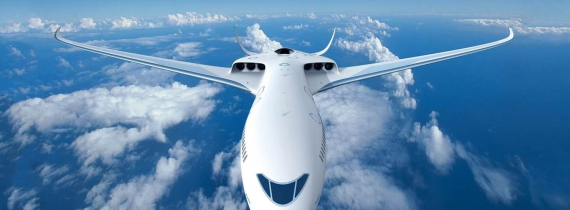 Airbus and SAS join forces to explore hybrid aircraft solutions