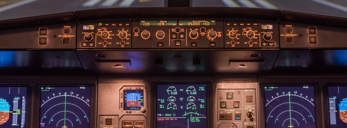 Opinion: Automation and bureaucracy are killing flying skills