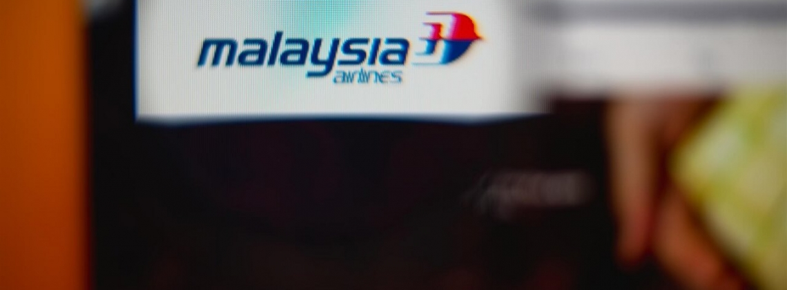 Malaysia Airlines turns to Morgan Stanley in recovery scramble