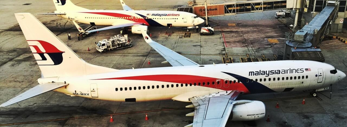 Malaysia Airlines could be sold, shut or refinanced by government