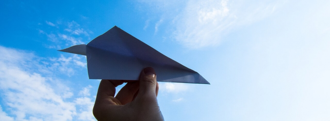 Mysterious Boeing NMA could fly in 2025