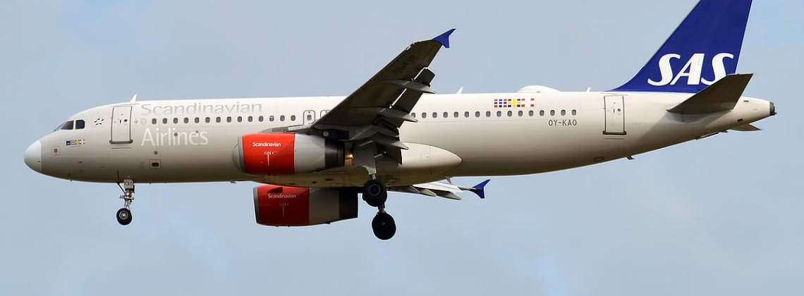 Pilot strike costs SAS $68M, adds to pilling up losses