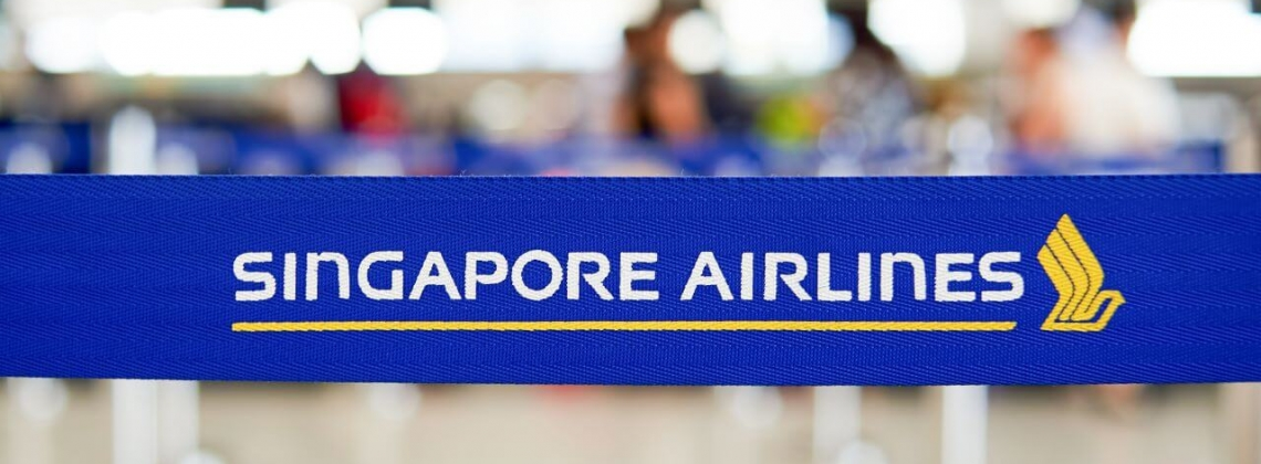 Singapore Airlines bets on non-stop services expansion to the US