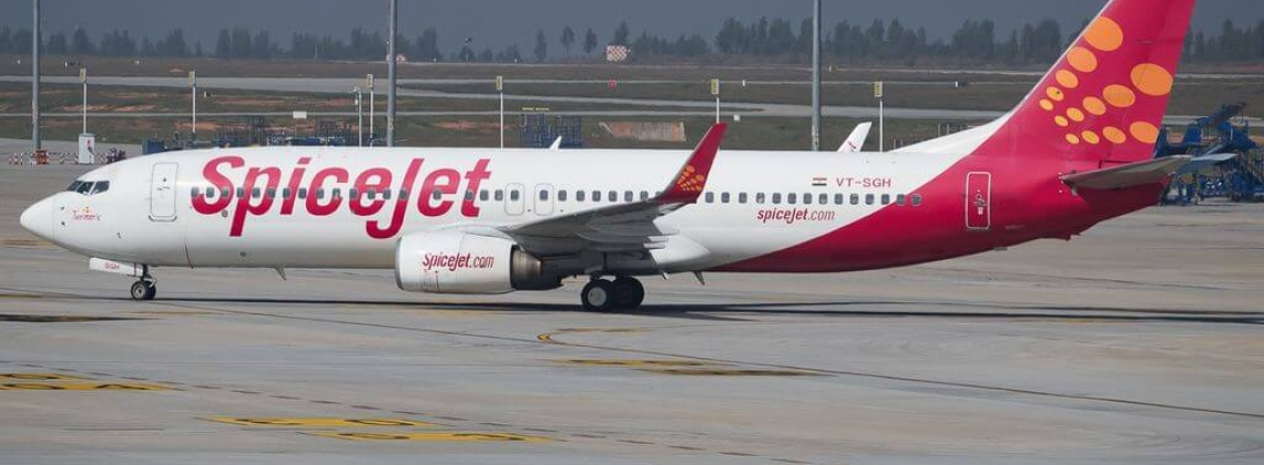 Indian airlines affected by multiple Monsoon-related incidents