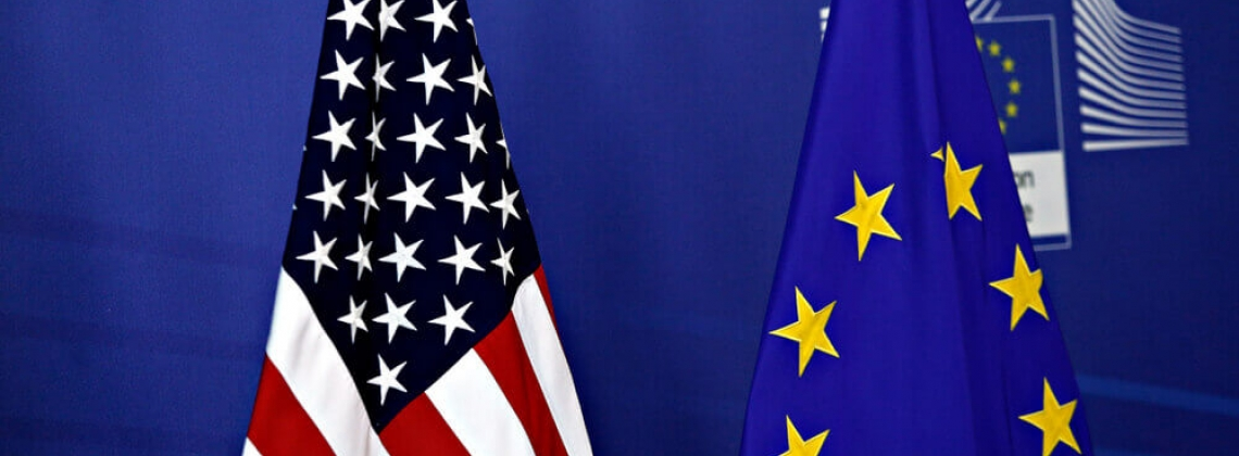 US, EU authorities remove wet leasing time limits
