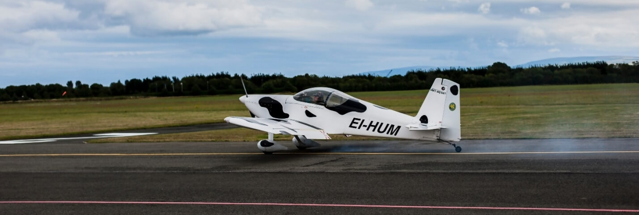 Aviation education: Best Flight Academies and Schools in the USA