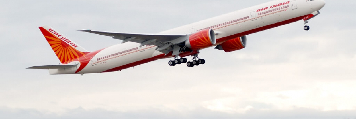 Air India might be sold intact after all
