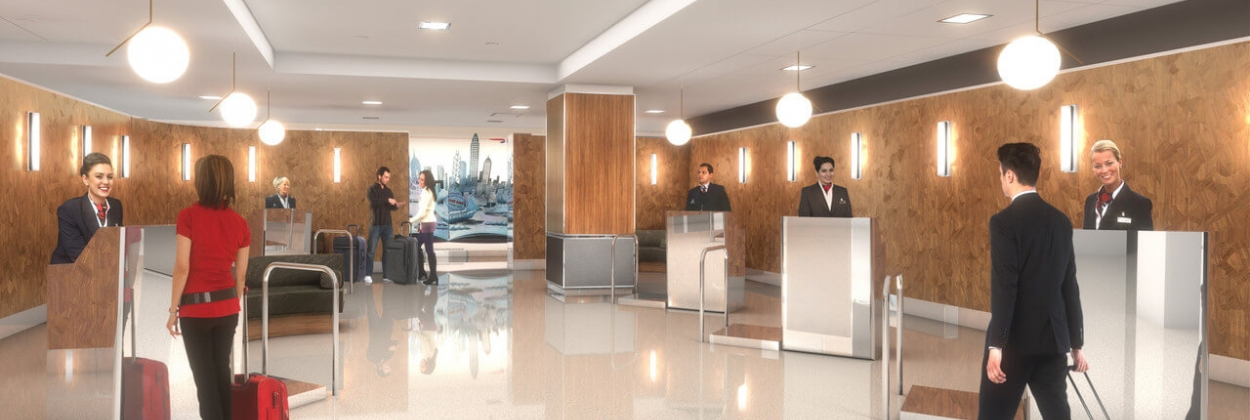 """BA to introduce """"pay least, board last"""" boarding system"""