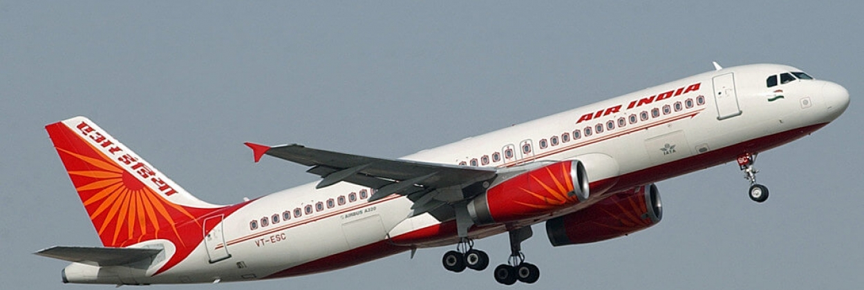 India begins massive repatriation mission, record in the making?