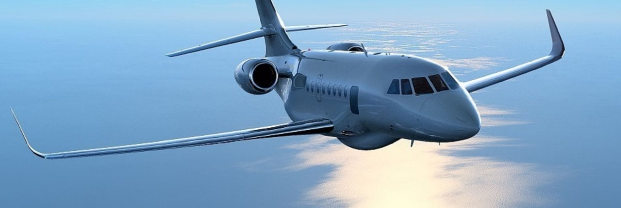 French Navy to receive new eyes in the sky from Dassault