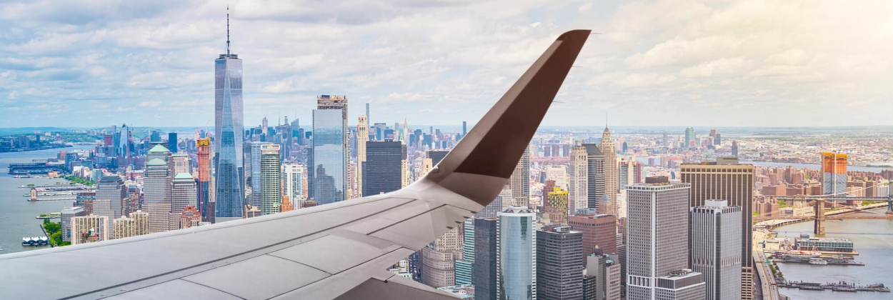US airlines hit bumps in recovery as COVID cases rise